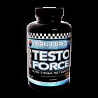 RAW IRON® Testo Force