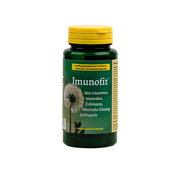 Imunofit®