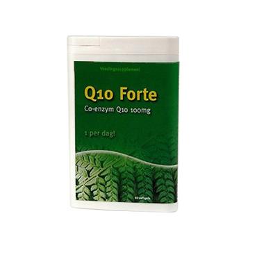 Q-10 FORTE