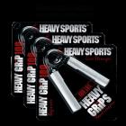Heavy Grips® Gevorderde Pakket