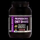 RAW IRON® Professional Diet Shake