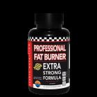 RAW IRON® Professional Fat Burner