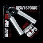Heavy Grips® Handknijpers (grippers)