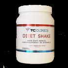 TC Clinics® Dieet Shake