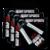 Heavy Grips® starterpakket