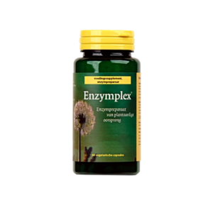 Enzymplex®