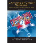Captains of Crush® Grippers trainingsboek