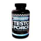 RAW IRON® Testo Force
